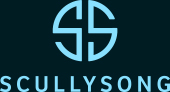 https://scullysong.com.au/wp-content/uploads/2015/10/footer_logo1.jpg